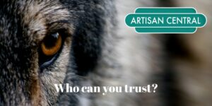 Artisan Central Guidelines: Working with Artisans