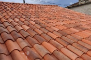 Roofing: AIGRE