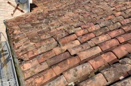 Roofing: AUNAC