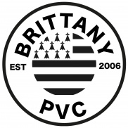 Brittany PVC Windows and Doors