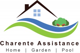 SARL Charente Assistance