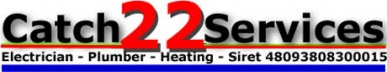 Catch 22 Electrical & Plumbing Services
