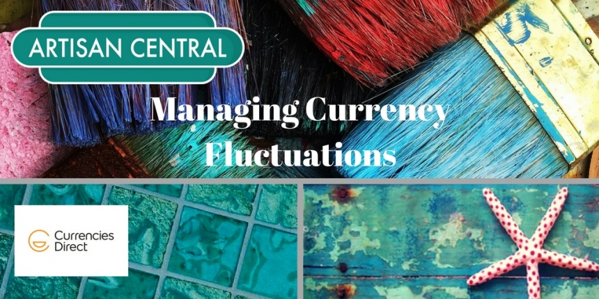Currencies Direct: Managing Exchange Rates